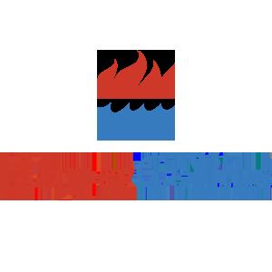 Harper-Collins