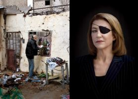 cn_image.size.marie-colvin
