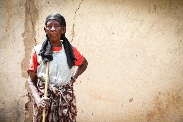 rwandan-witch-hero
