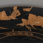 ancient-greek-vases-01_83945_990x742
