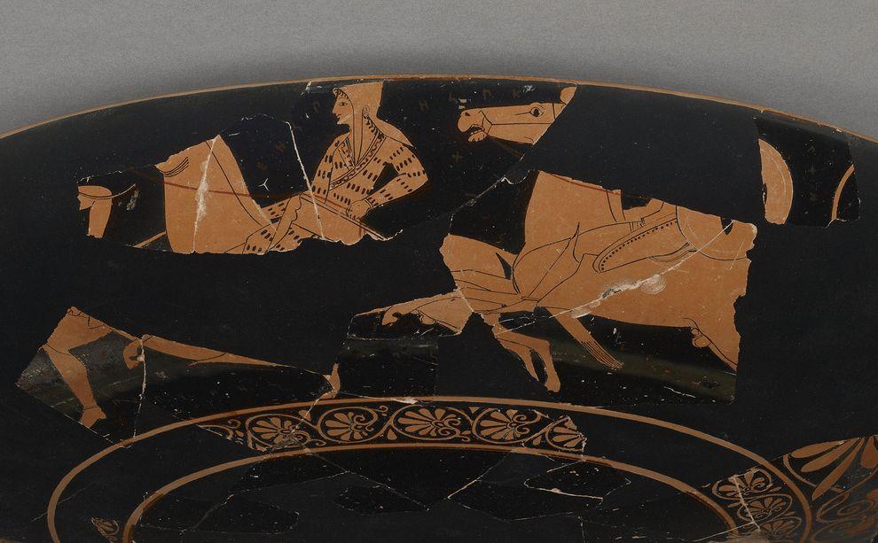 ancient-greek-vases-01_83945_990x742
