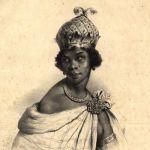 anna-nzinga-angola