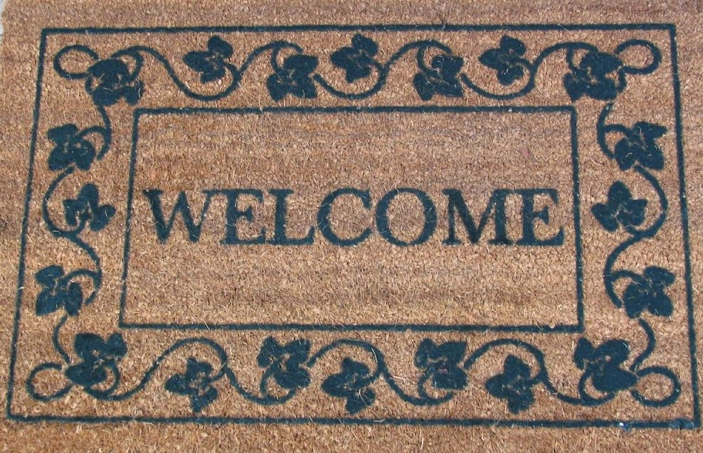 1024px-Welcome_mat_2