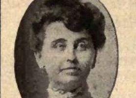 1908ad