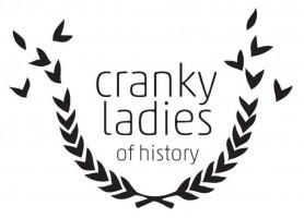 Cranky-Ladies-logo