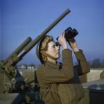ATS-spotter-3.7-gun-595x607