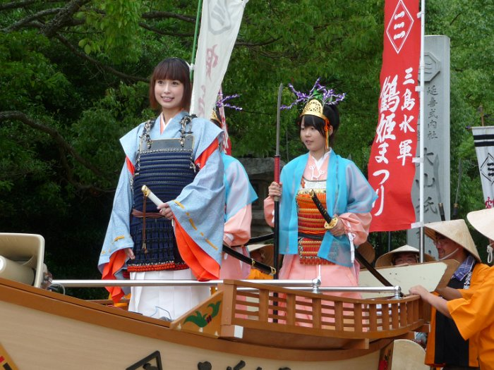 2009鶴姫03