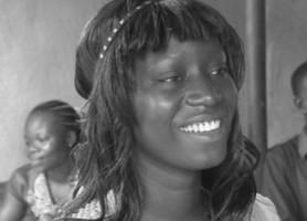 Fatu-Kekula