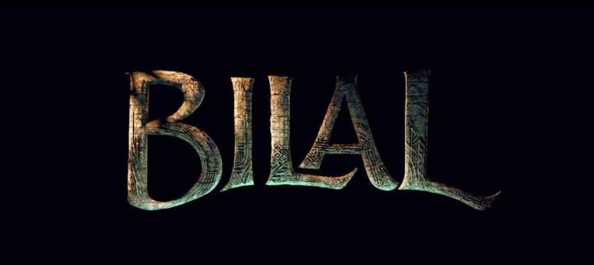 bilal6