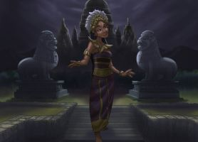 mahendradatta