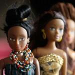 queens-africa-doll-landov_custom-05d34ba4ea1d8d59d03910a77432129801dd9cef