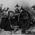 Women-in-Combat---Revolutionary-War-jpg
