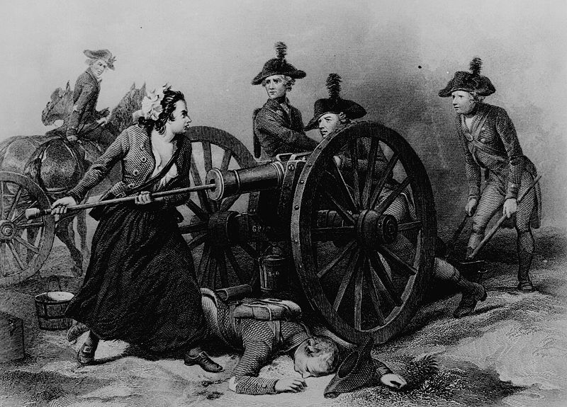 Women-in-Combat---Revolutionary-War-jpg