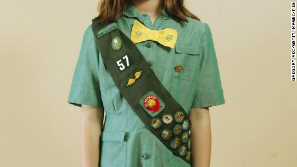 150520092603-restricted-girl-scout-uniform-file-large-169