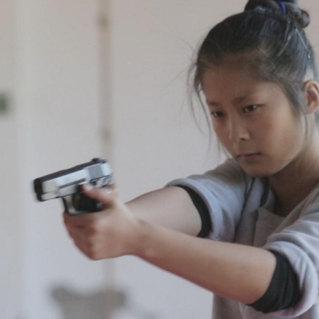 chinas-elite-female-body-guards-015-1426705777-crop_social