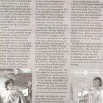 school_paper