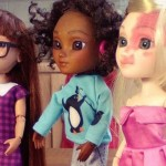 this-company-designed-dolls-that-have-scars-and-u-2-30661-1431898504-29_dblbig
