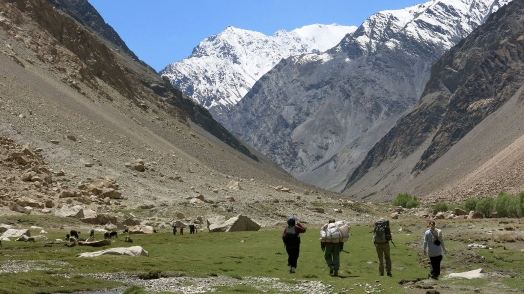 nelson-mountain-girls-expedition-9edit_wide-91125ecf71e676e863e06194b4733461e1718f68