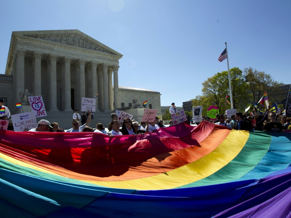 supreme-court-gay-marriage.jpeg-1280x960