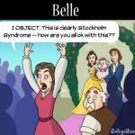 Belle-mom