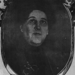 marie-owens-photo---chicago-daily-tribune---oct-28-1906