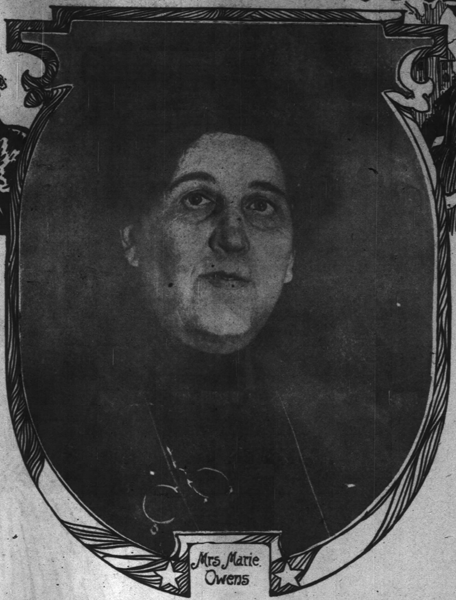 marie-owens-photo---chicago-daily-tribune---oct-28-1906
