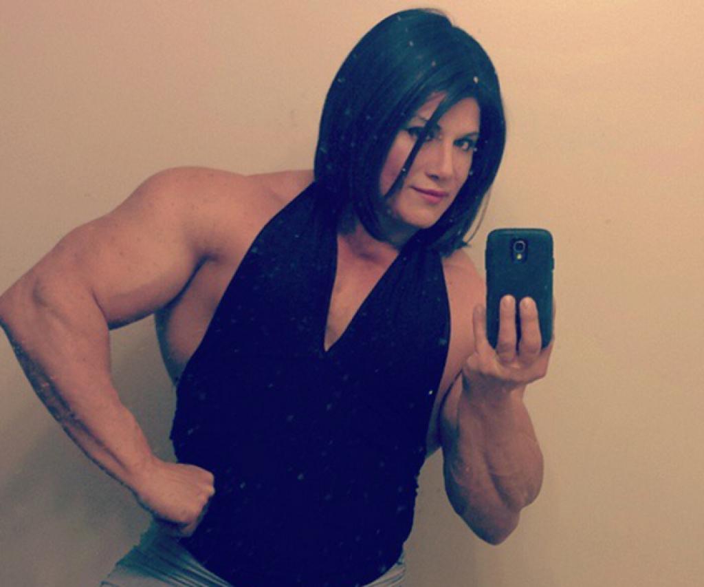 world_champion_bodybuilder_comes_out_as_transgender_1764807080