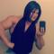 World champion bodybuilder comes out as genderfluid transgender