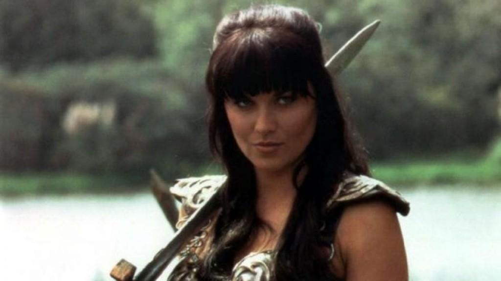 xena-warrior-princess-vibe