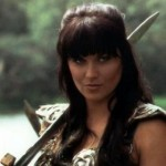 xena-warrior-princess-vibe