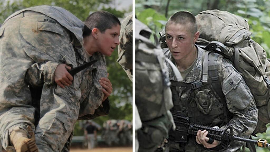 two-army-rangers_wide-5b4dcbfe1ff9b64b790881a8b1bde3358b1a74ca