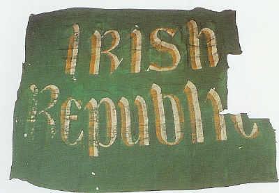 irishrepflag-gpo