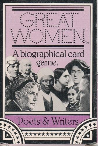 Great Women III