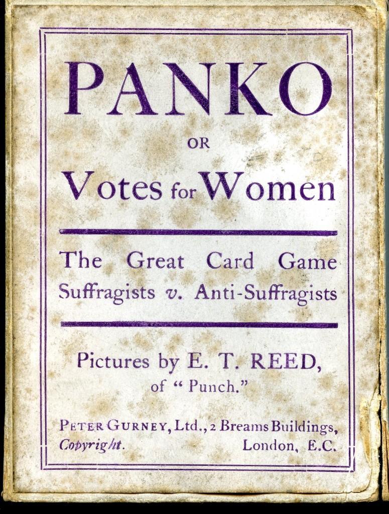 panko-775x1024