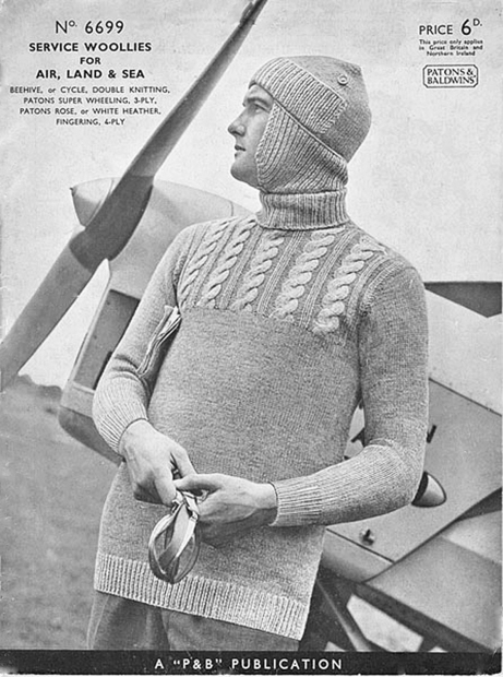 1._sweater_aND_HELMET_ed_feature