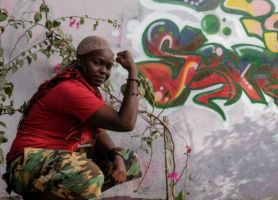 1_senegal_graffiti_30042015_riccishryock-41-of-57_edited