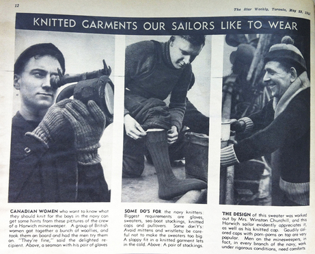 4._knitted_garments_ad_from_Star_Weekly_ed_feature