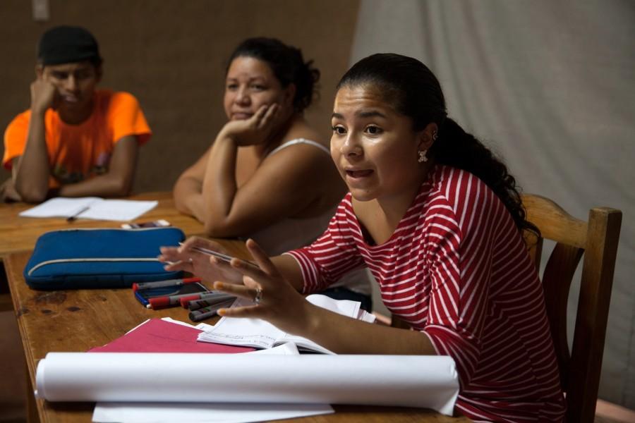 the-nicaraguan-teen-feminist-1447333691