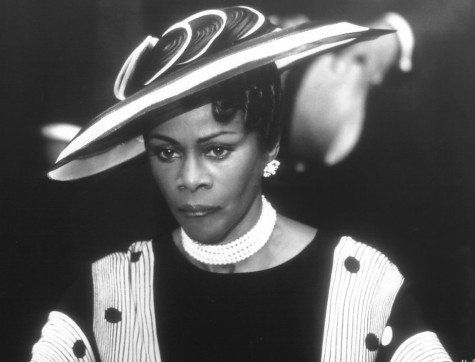 Stephanie St  Clair: Harlem's Queen of Numbers