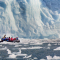 All-women science expedition traveling to Antarctica