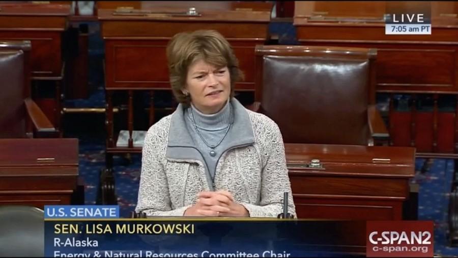 20160127_murkowski_women_senate_poster