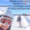 Muslim women use Twitter to show how #TraditionallySubmissive they aren't
