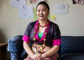 lhakpa-sherpa-portrait_h