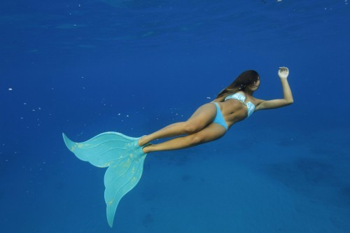 140522-nicklen-hawaii-waves-04a