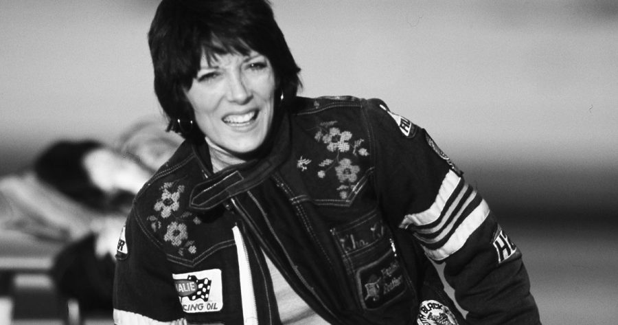 Shirley-Cha-Cha-Muldowney-First-Badass-Woman-of-Drag-Racing-Facebook-Tomboy-Tarts