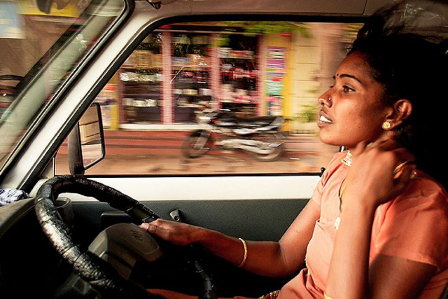 1-Driving-with-Selvi-28driving29-PROMO