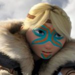astrid-how-to-train-your-dragon-2-432x243