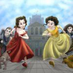 rejected-princesses-p-orig