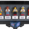 Toy company Lego to produce Women of NASA set