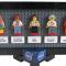 Toy company Lego to produce Women of NASA set